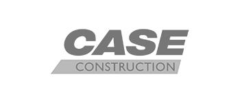 case-construction