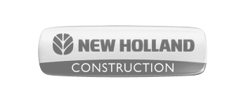 new-holland-construction