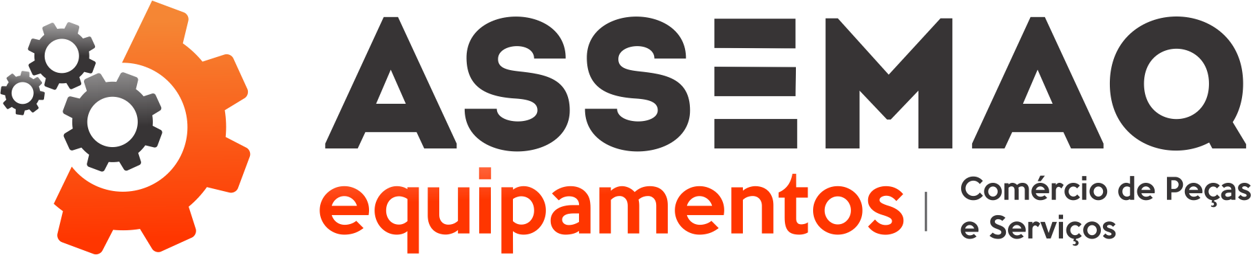 logo-assemaq0002